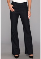 Lightweight Jeans For Women - ShopStyle