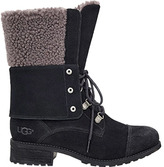 UGG Women's Gradin Lace Up Boot