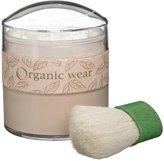 Physicians Formula Organic Wear 100% Natural Loose Powder, Beige Organics, 0.77-Ounces Jar
