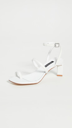 Senso Millie II Sandals