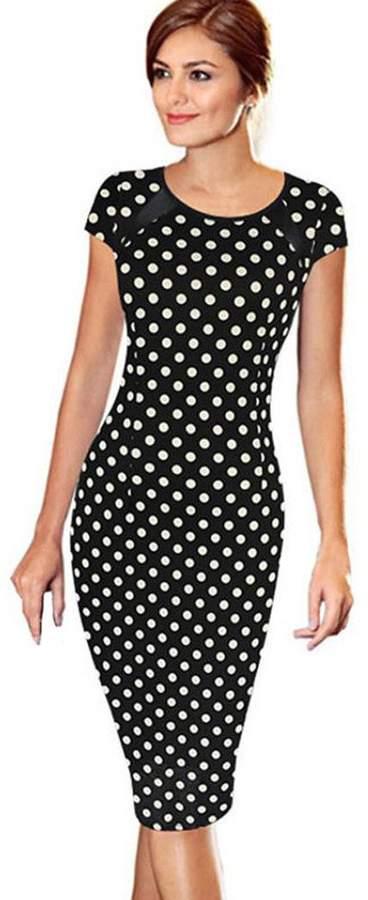 eb65aaf3860 Tight Dresses - ShopStyle Canada