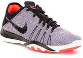 Nike Free 6 High-Intensity Women's Training Shoes