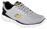 Skechers Men's Equalizer 2.0 Settle The Score Training Shoe