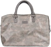 Dolce & Gabbana Travel & duffel bags