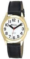 Ravel Men's Watch R0125.02.1