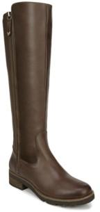 Dr. Scholl's Women's Tinslee High Shaft Boots Women's Shoes