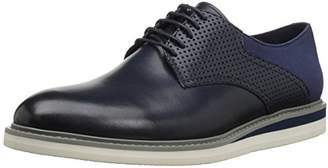 English Laundry Men's Darby Oxford Standard US Width US