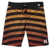 Hurley Board Shorts (Big Boys)