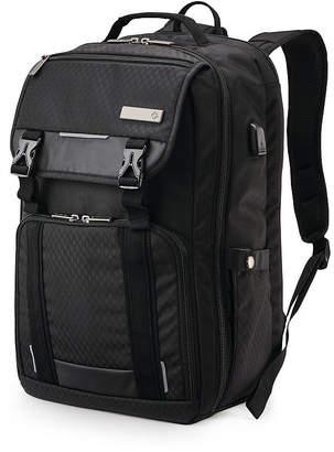 Samsonite Tucker Backpack