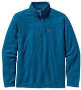 Patagonia Men's Micro D® Pullover
