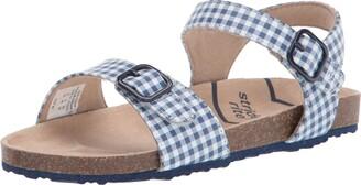 Stride Rite Girls' SR Zuly Sneaker