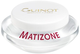 Guinot Matizone Face Cream
