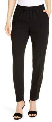 Seventy Black Pants