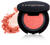 Gorgeous Cosmetics Color Pro Blush - Rhubarb