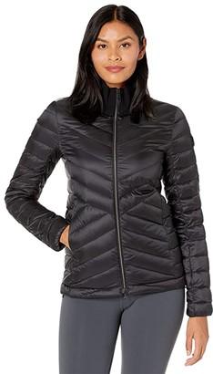 Bogner Fire & Ice Bogner Amaya-D (Black) Women's Clothing