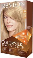 revlon coloration n 81 light blonde 818n - Coloration Revlon