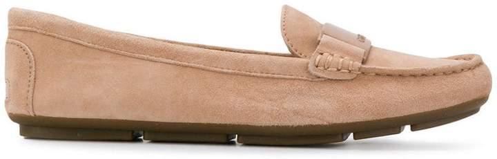 5b97c9e762862d Calvin Klein Flats For Women - ShopStyle UK