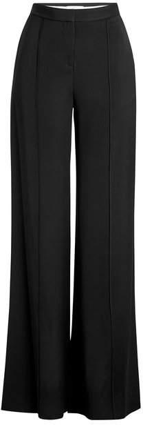 Diane von Furstenberg High Waisted Pants
