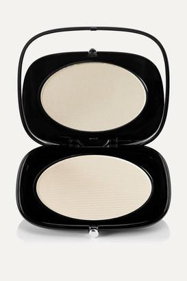 Marc Jacobs Beauty - O!mega Glaze All-over Foil Luminizer - Wo!rth The Wait 80