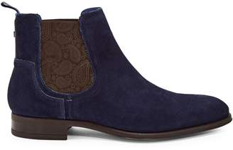 Ted Baker Travic Chelsea Boots