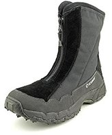 Icebug Women's Ivalo BUGrip Studded Traction Winter Boot