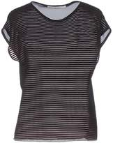 Jucca T-shirts - Item 37959881