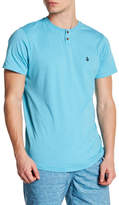 Volcom Joy Ride Henley