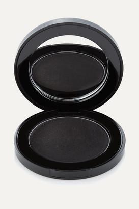 Lipstick Queen Cream Blush - Black Lace Rabbit
