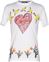 Dolce & Gabbana T-shirts