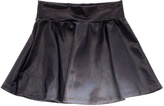 Rock & Candy Rock Candy Ombre Skirt