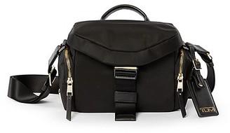 Tumi Kyle Crossbody Bag