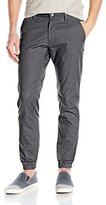 Oakley Men's 50's Jogger