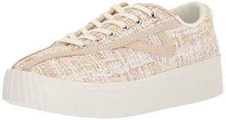 Tretorn Women's NYLITE8BOLD Sneaker