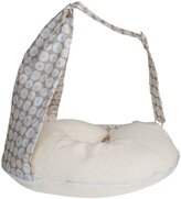 Candide Baby Group Discreet Nursing Pillow - Beige