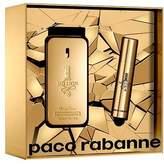 Paco Rabanne Paco 1 Million Eau de Toilette Gift Set