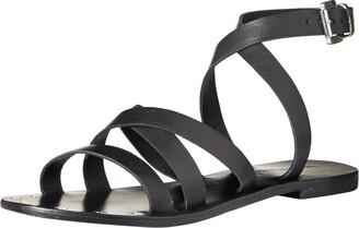 Sol Sana Women's Minx II Sandal