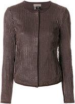 Tony Cohen Umika jacket