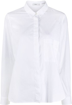 Closed Casual Button Shirt