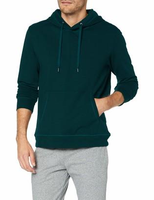 Marc O'Polo Body & Beach Marc OPolo Body & Beach Men's Loungewear M-Hoody LS Pyjama Top