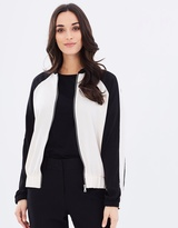 Dorothy Perkins Panel Bomber