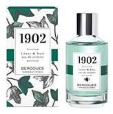 Berdoues 1902 Lierre & Bois