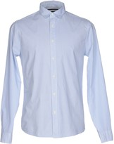 ONLY & SONS Shirts - Item 38648576