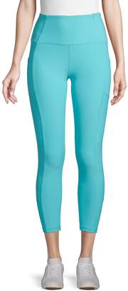 Gottex X By Vanessa Ankle Leggings