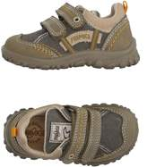 Primigi Low-tops & sneakers - Item 44955549