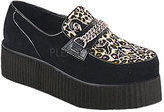 Demonia Men's V Creeper 509S