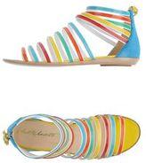 Arfango ALBERTO MORETTI Sandals