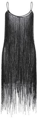 Amen 3/4 length dress