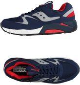 Saucony Low-tops & sneakers - Item 11206162