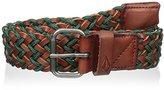 Volcom Men's Basketcase Belt