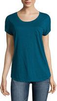 A.N.A a.n.a Short Sleeve T-Shirt